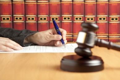 1.Какво Представлява Абонаментно Правно Обслужване? 2.Къде да Намеря Адвокат в София? 3.Колко Струва Правното Обслужване? Административно правно обслужване
