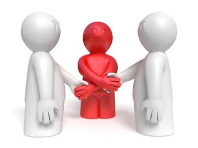 Ролята на медиатора в медиацията 1.Каква е Ролята на Медиатора? 2.Защо Трябва да се Срещна с Медиатор? 3. Как ще ме Улесни Медиатора? 4. Може ли да ми Препоръчате Добър Медиатор?