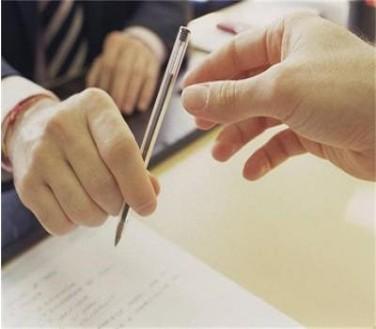 правно,обслужване,медиация,недвижими,имоти,търговско,корпоративно,семейно,банково,гражданско,наследствено,трудово,вещно,облигационно,застрахователно,административно,абонаментно,тарифи,цена,добър,адвокат,софия,изпълнително,дело,медиация,недвижими,имоти,агенция,договор,сключване,консултация,препоръчайте,ми,към,кой,център,кантора,английски,португалски,език,чужди,чужденци,гражданство,съдействие,изготвяне,становище,молба,жалба,бракоразводен,развод,взаимно,съгласие,извънсъдебно,разрешаване,спор,чрез,